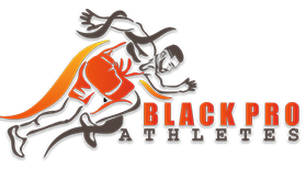 blackproathletes
